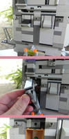 Space Bridge Tower Hidden Features 01.