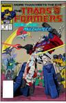 Reworking Transformers 42 -02