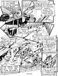 BMOG Mini-Comic Page Three