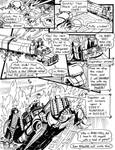 BMOG Mini-Comic Page Five