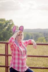 Judy Hopps I