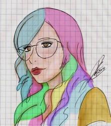 Miranda Ibanez