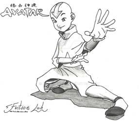 Avatar: The Last Airbend