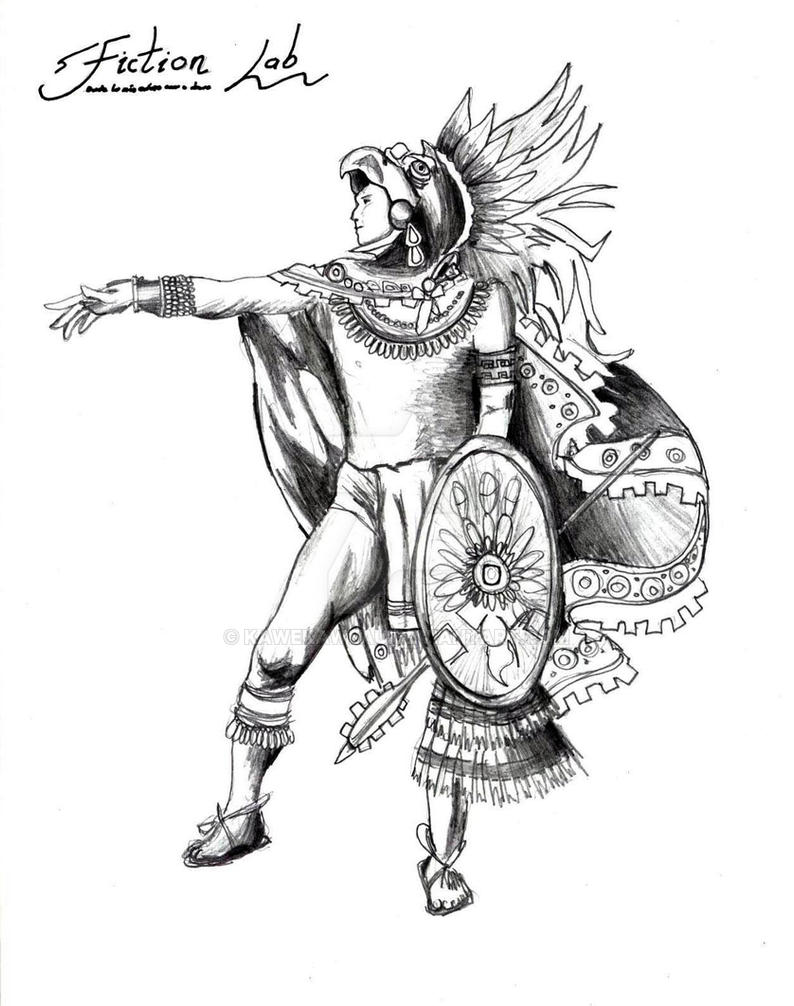 Viva Mexico Eagle Warrior 56758927 additionally Traceable Croqui likewise 2 likewise Arm Hand Study 96449229 further Etudes. on hands positions