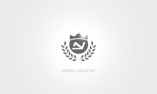 nvrdi's Profile Picture