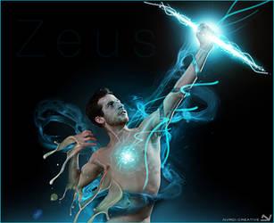 Zeus by nvrdi