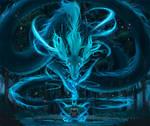 azure dreamshaper
