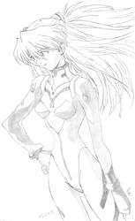 Asuka 2