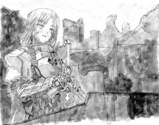 Manga30