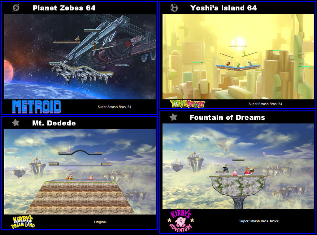 Adventure Island Wii Warr