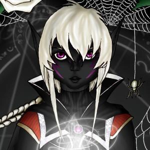 Aran-Artworks's Profile Picture