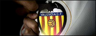 FIFA 16 Valencia_signature_by_stfx_art