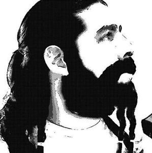 Santiamillano's Profile Picture