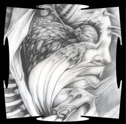 Piece 07