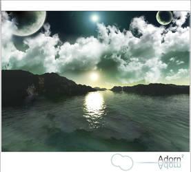 Adorn by BPauba