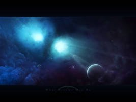 What Dreams May Be by BPauba