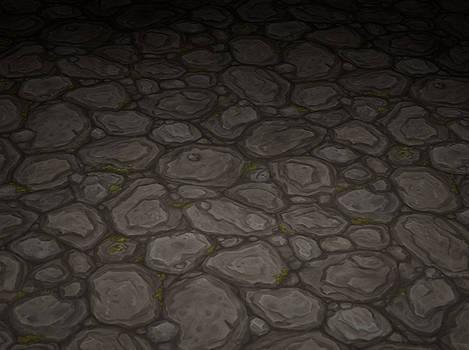 Dirt-Ground-Texture-render
