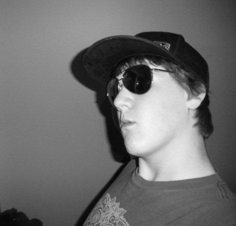 DailyVitamin's Profile Picture