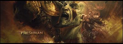 Kratos Tag by DailyVitamin
