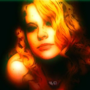 crazyllama's Profile Picture