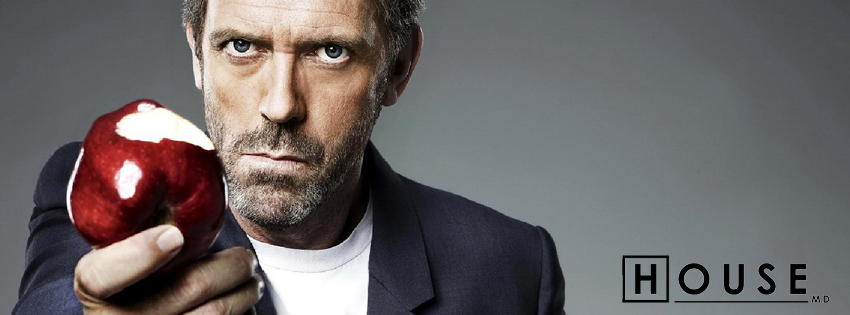 house md facebook cover by photorevival on deviantart