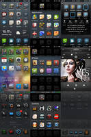 iOS4 by Edl21