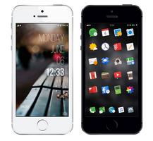 Pivot for iOS