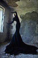 Nosferatu by Jmvanderhaegen