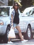 Pregnant Mila Kunis I 122