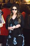 Pregnant Jessica Biel 77