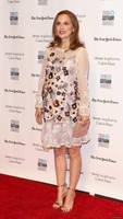 Pregnant Natalie Portman 663