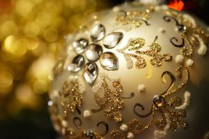Rich Christmas by fotografka