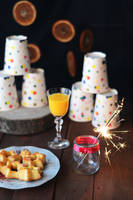 Happy New Year ! by fotografka