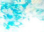 cloudy texture 2