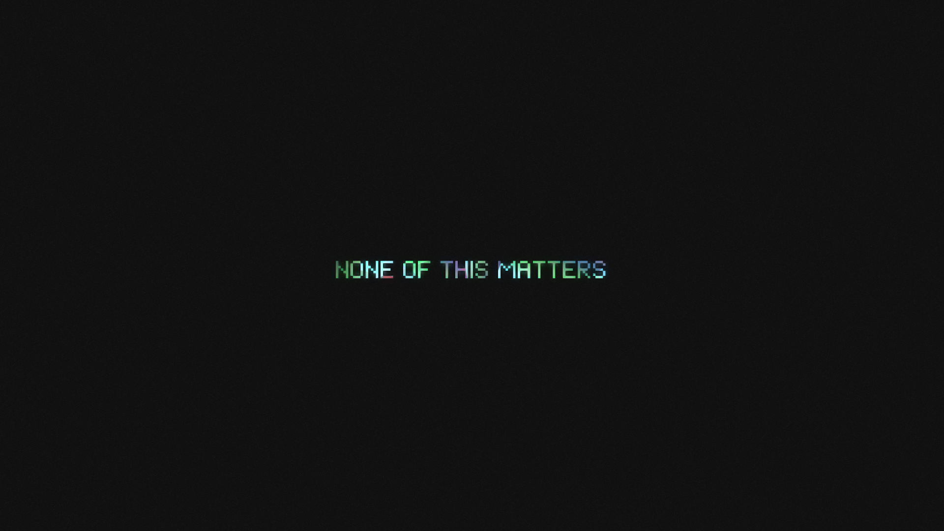 none_of_this_matters_by_vvachillesvv-d5jp679