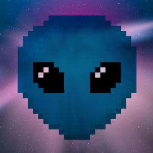 the-revenge-reaper's Profile Picture