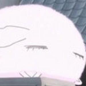 momonekosama's Profile Picture