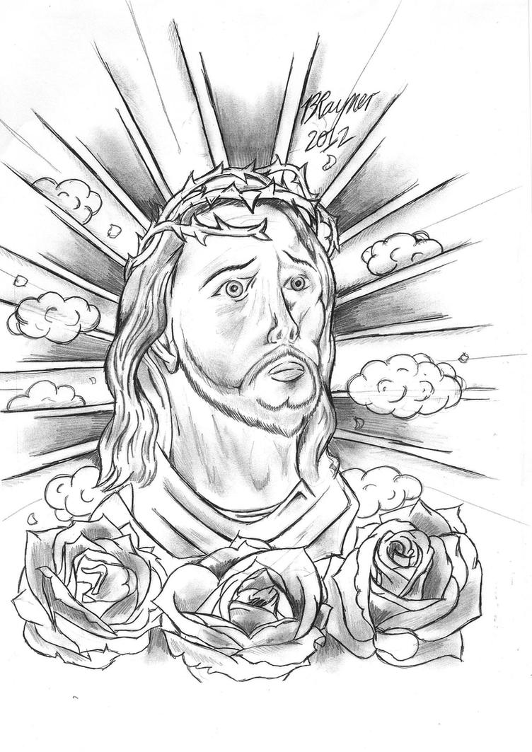 tattoo stencil paper