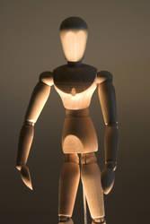 mannequin stock