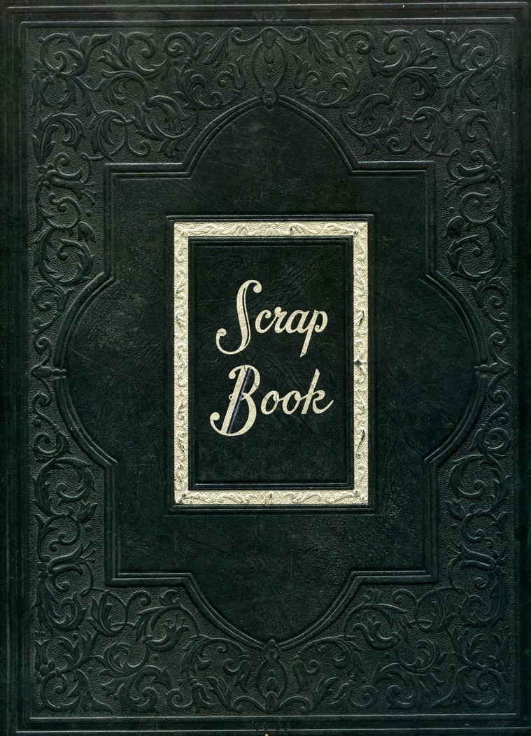 BookStock by t-gar-stock