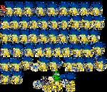 Ludwig (Paper Mario)