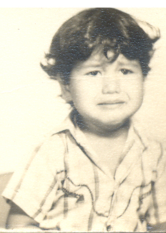 rodakrodak's Profile Picture