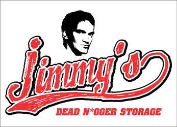 Jimmy's by rodakrodak