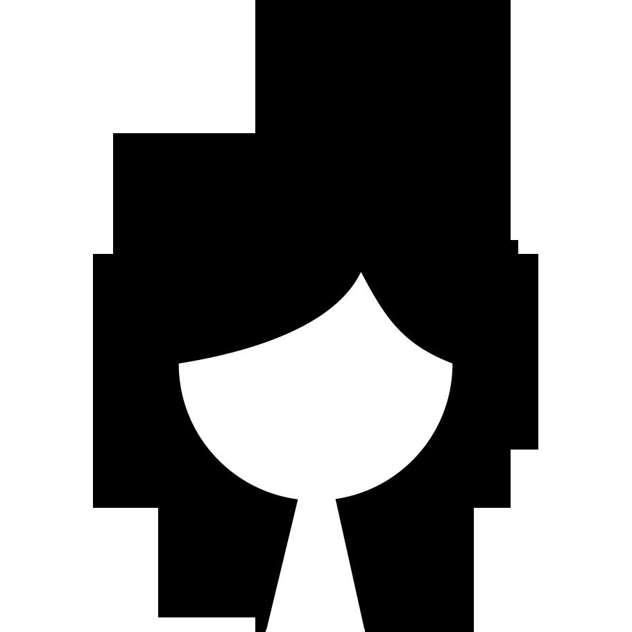 Mistava's Profile Picture