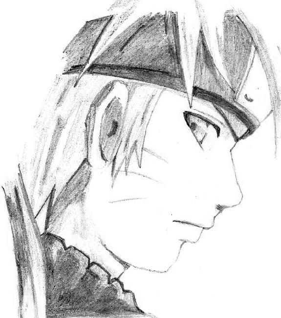 Imagenes De Sasuke Uchiha Para Dibujar Imagui