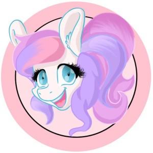 Twiggstar's Profile Picture