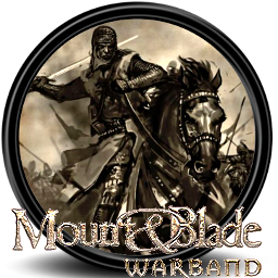 Mount And Blade By Deis500 On Deviantart