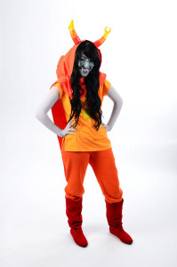 elektr0Lila's Profile Picture