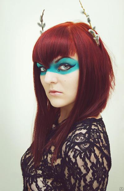 Photomaniac-ZI's Profile Picture