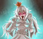 Princess Booette / Boosette